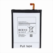 T3600E 3600MAH RECHARGEABLE LI-POLYMER SPARE BATTERY FOR SAMSUNG GALAXY TAB 3