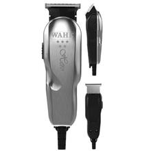 WAHL Professional 5-Star 8991 Hero Corded Hair Trimmer