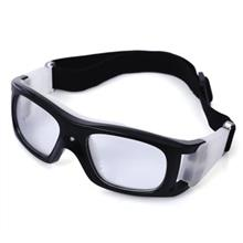DX070 OUTDOOR SPORT BASKETBALL FOOTBALL SKIING PROTECTIVE GOGGLES WITH MYOPIA