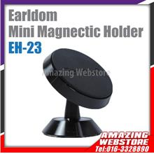 Earldom Mini Magnectic Holder EH-23