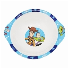 TOY STORY 4 6-INCH MELAMINE HANDLE BOWL