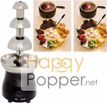 Chocolate fountain 1kg