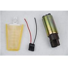 FUEL PUMP FOR PROTON WIRA