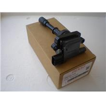 WAJA IGNITION PLUG COIL MMC