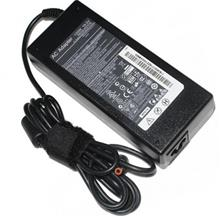 LENOVO ADP-LE012 19.5V6.15A 5.5*2.5 ORIGINAL Adapter/Charger