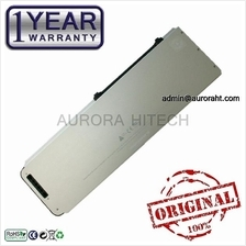 New Original Apple MacBook Pro 15 inch MB470 A1286 A1281 MB772 Battery