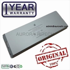 New ORI Original Apple MacBook 13' A1181 A1185 MA561 MA566 Battery