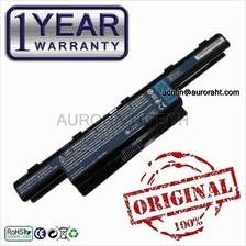 New ORI Original Packard Bell EasyNote LM85 LM86 LM87 Laptop Battery