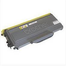 Compatible Brother TN-2150 Toner 2140 2170 7030 7040 7340 7450 2150