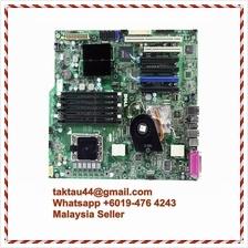 Genuine Dell Precision T5500 Workstation Motherboard D883F CRH6C WFFGC