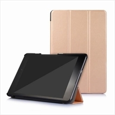 ULTRA THIN PU LEATHER TABLET PROTECTIVE COVER AUTO SLEEP FOR ASUS ZENPAD Z8 (