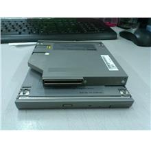 Dell CD-ROM Module For Notebook & SFF Desktop PC 050813