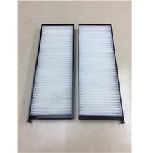 Ssangyong Rexton Cabin Blower Air Filter