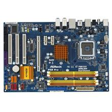ASROCK 4CORE1600-DVI MOTHERBOARD WINDOWS 7 64 DRIVER