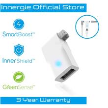 Innergie WizardTip Detachable USB Charging Connector (12W))