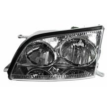 LEXUS LS400 98-01 2-Function DRL R8 Head Lamp