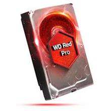 WD RED PRO SATA III 4TB 128MB DESKTOP INT HDD (WD4002FFWX)