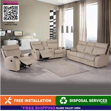 BAHAGIA Jacob Sofa Set