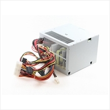 PSU HP DC7800 DC7700 DC7900 365W +12 ATX Power Supply PC6015 437800-0