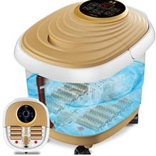 Digital Lang Kang Detox Foot Spa Massage