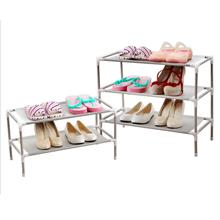 Shoes Rack Shoes Storage Shoes Shelf