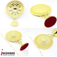 **incendeo** - Feng Shui Big Auspicious Fortune Mirror