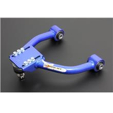 HARDRACE Front Adjustable Upper Arm Accord 08''-12''