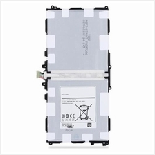 8220mAh Li-ion Replacement Battery for Samsung Galaxy Note 10.1 2014 Edition P