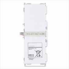 6800MAH LI-ION REPLACEMENT BATTERY FOR SAMSUNG GALAXY TAB 4 T530 / T531 / T535