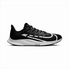 5a978f8590 NIKE Zoom Rival Fly CD7288-001 men's running shoes SP19