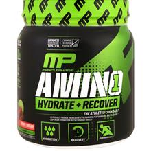 MusclePharm Amino 1 Hydrate + Cherry Limeade 432g USA PRE-ORDER 7DAYS