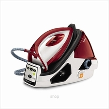 Tefal GV9061 Steam Generator Pro Express Care)