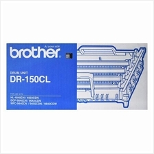 Brother Drum (DR-150)