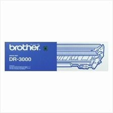 Brother Drum (DR-3000)