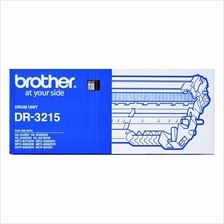 Brother  Drum (DR-3215)