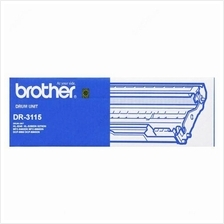 Brother  Drum (DR-3115)