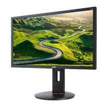 Acer XF240H FreeSync 144Hz Gaming Monitor