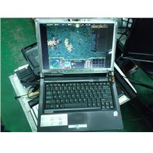 Lenovo 3000 Y410 Notebook Mainboard 221013