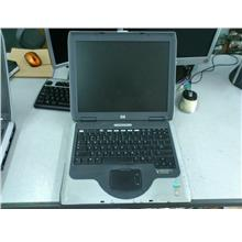 Compaq nx9010 Notebook Spare Parts 210813