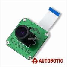Arducam CMOS MT9F001 MT9F002 1/2.3-Inch 14MP Color Camera Module