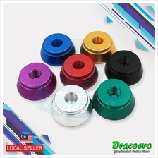 Aluminum RDA RBA RTA Tank Base Stand Holder 510 Thread