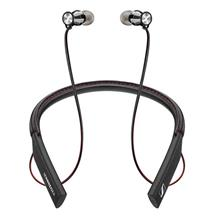 (PM Availability) Sennheiser M2 IEBT - Momentum In Ear Wireless