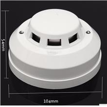 PHOTOELECTRIC SMOKE DETECTOR HX573