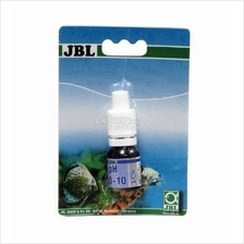 JBL Reagent pH Test 3.0 - 10.0 (Refill)