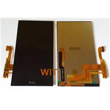 HTC One M8 E8 M8X Display Lcd & Digitizer Touch Screen