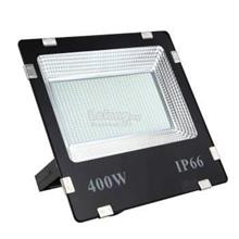 Super Bright 400W LED Flood Light Wall Washer - Warranty 2 Years