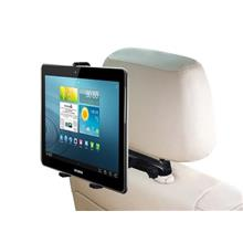 ORIGINAL AVANTREE 302E Universal Tablet Backseat Headrest Car Holder