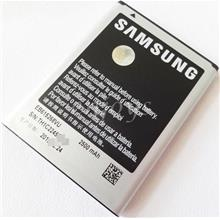 Enjoys: Genuine Battery EB615268VU Samsung Galaxy Note 1 i9220 N7000