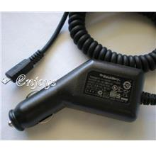 Enjoys: Genuine Car Charger BlackBerry Storm 9500 8520 9300 9700 9780