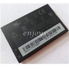 Genuine Battery BB96100 HTC Legend / Wildfire G8 / Desire Z ~Type 1
